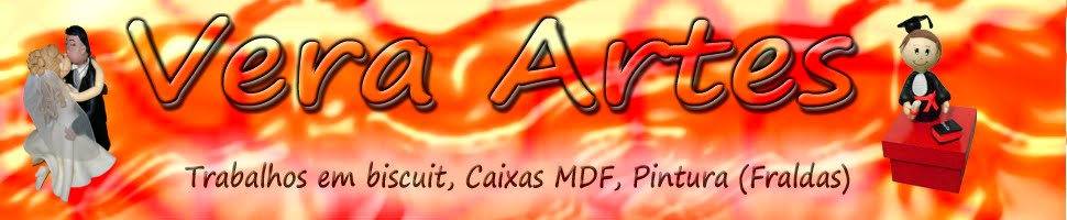 Vera Artes (www.veraartess.com)