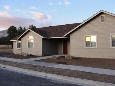 Modular home schultz modular homes floor plans for Schultz home designs