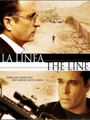 [MU] [DVDRiP] The Line [Mise ?� jour]