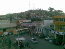 Timbáuba/PE - Centro Comercial!