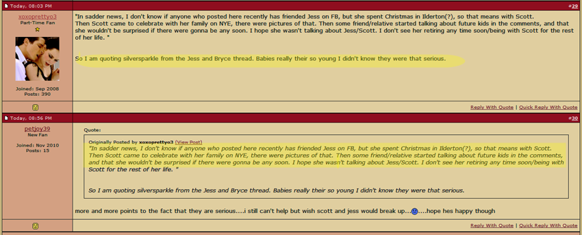 Jessica dube loves scott moir dear fan forum http en for Http wikipedia org wiki