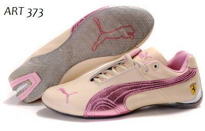 zapatillas puma para mujer colombia
