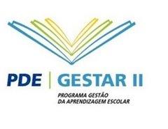 PDE - GESTAR II