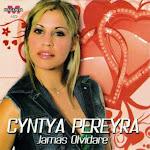 CYNTYA PEREIRA