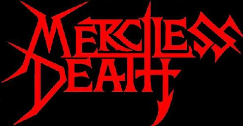 A Band Called Death Logo New Wave of Thrash Met...