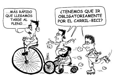 Humor Brenes, 27 noviembre 2010