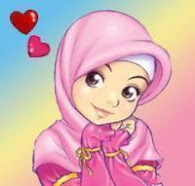 The Solehah Girl