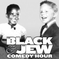 Listen to the Hanukkah Edition of the Black The Jew and The Gay Comedy Hour