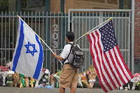 Israeli Population in U.S. Surges, but Exact Figures Hard to Determine