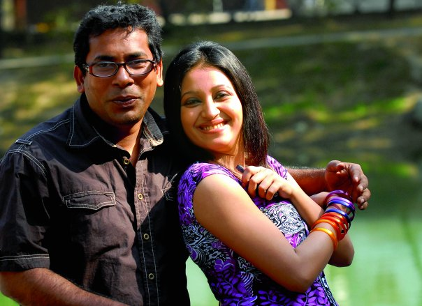 Bangla Film The Director