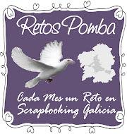 RETOS POMBA