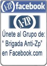 Unete a Nuestro Grupo en Facebook.