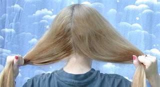 خطوات تضفير الشعر للبنات فى المدرسه وا الضفائر لفرنسيه بالصور 4856