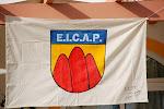 Símbolo da EICAP