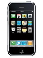 Blackra1n: Jailbreak iPhone and Ipod Touch