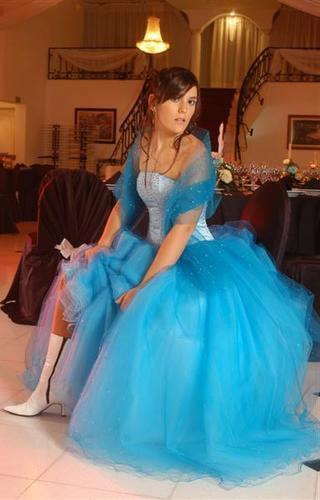vestidos de 15 aos. vestidos de festa de 15 anos