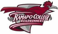 Ramapo College of N.J. Roadrunners