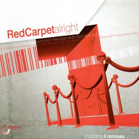 Red Carpet - Alright (Erick Morillo Remix) (HD) - YouTube