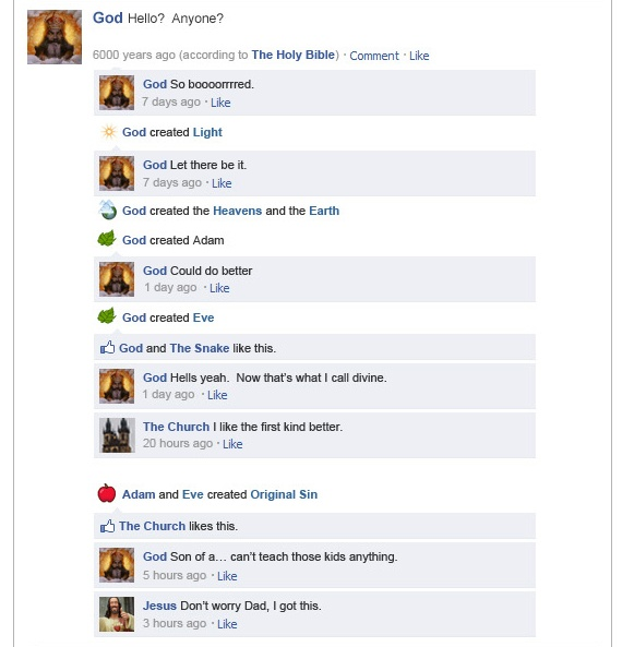 funny facebook status updates. house Facebook status updates.