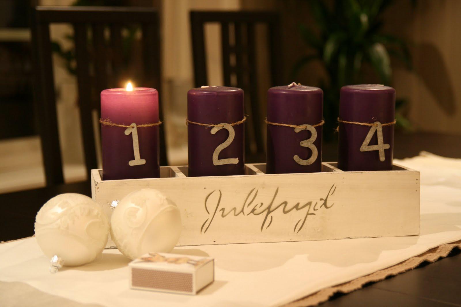 DOŠAŠĆE ili ADVENT (katolički božićni  post) - Page 3 1+advent