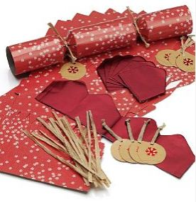 New mummys tips 5 of the best christmas crackers 8 and under marks and spencers make your own crackers x 8 5 solutioingenieria Gallery