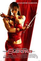 Elektra (2005) online y gratis
