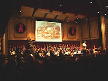 Currier & Ives Holiday Concert
