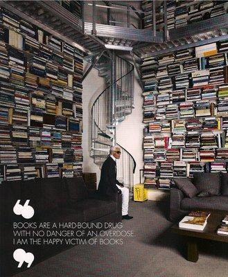 [Elle+Decoration+-+Wall+of+Books+-+200801.jpg]