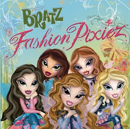 BRATZ