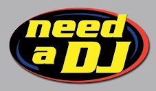 Need a DJ for your events please call 917-731-1965 great prices