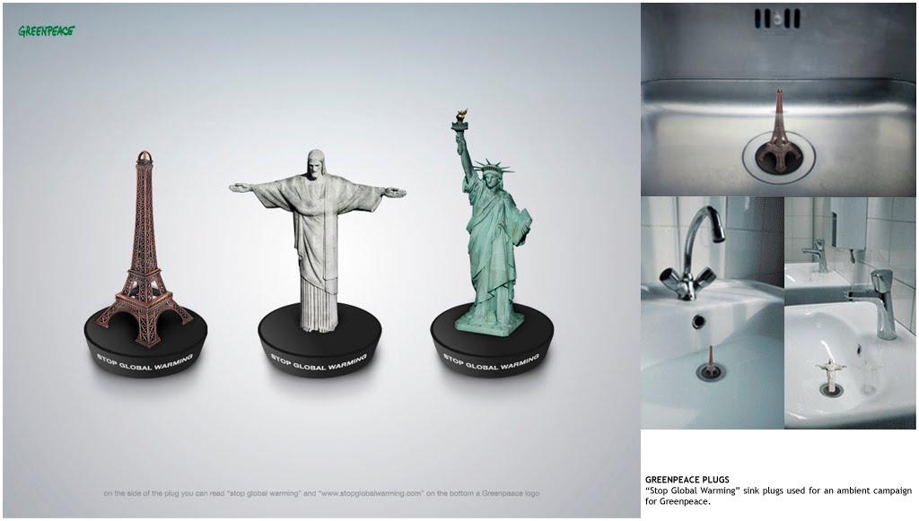[Greenpeacesinkplugs+STUDENT.jpg]