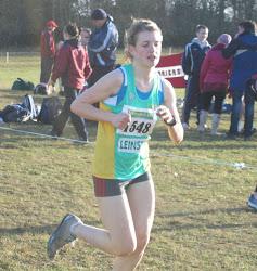 Rachel Neary