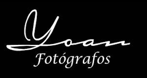 YOAN FOTOGRAFOS