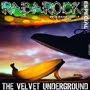 Postagem completa RabaRock 005-LP-VELVET UNDERGROUND