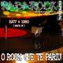 Postagem Completa Rabarock 13 - O Rock Que Te Pariu 4