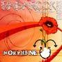 Postagem completa RabaRock 20 - Morphine