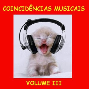 Coincidencias Musicais 03