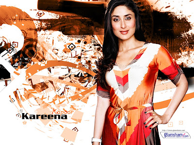 ab tumhare hawale watan saathiyon wallpaper. Posted by miss.cute at 3:37 AM. Labels: kareena kapoor, wallpapers