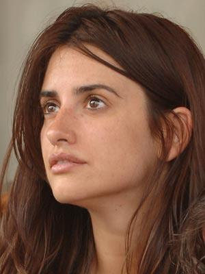 penelope cruz makeup how to