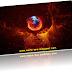 تحميل اخر أصدار فايرفوكس DOWNLOAD FIREFOX 3.6.11 FREE