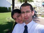 """...""""O casamento entre o homem e a mulher é essencial para Seu plano eterno""""..."""