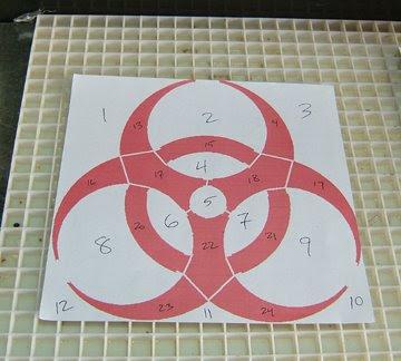stained glass biohazard 02