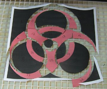 stained glass biohazard 03
