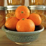 How to Can Mandarin Oranges (img )