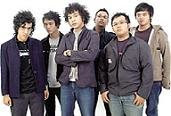 Download Lagu, Download Mp3, Download Lagu Nidji, Download Mp3 Nidji, Free Download Lagu Mp3 Nidji Shadow Gratis