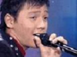 dirly, dirly idol, dirly indonesian idol, download lagu dirly, download mp3 dirly, dirly mp3 download, download lagu dirly sampai ke ujung dunia, sampai ke ujung dunia mp3 download, download lagu sampai ke ujung dunia, sampai ke jung dunia download,