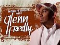glenn fredly, glenn fredly feat dewi persik, download lagu glenn fredly, download glenn fredly, glenn fredly download, lagu glenn fredly download, download lagu glenn fredly feat dewi persik hikayat cintaku, download mp3 glenn fredly, download lagu hikayat cintaku glenn fredly feat dewi persik