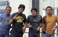 Download Lagu, Download Mp3, Download Lagu Ada Band, Download Mp3 Ada Band, Free Download Lagu Mp3 Ada Band Baiknya Gratis