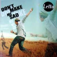 Download Lagu, Download Mp3, Download Lagu Letto, Download Mp3 Letto, Free Download Lagu Mp3 Letto Don't Make Me Sad Gratis