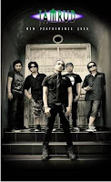 Download Lagu, Download Mp3, Download Lagu Jamrud, Download Mp3 Jamrud, Free Download Lagu Mp3 Jamrud New Performance 2009 Gratis